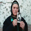 Young Chechen Woman Disappears in Grozny