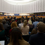 ECHR Fines Russia for Abduction of Ingush Dissident's Relatives