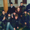 Sweden Resident Chechen Man Abducted and Tortured in Chechnya