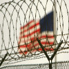 Open Letter: Russian Executioners to discuss Guantanamo