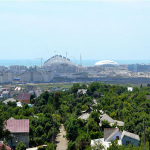 Chechen-Ingush and Dagestanis Banned from Sochi Olympics