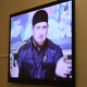 Media As a Propaganda Tool in the Russian Occupied Chechnya