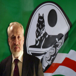 Statement from Zakayev on the Dismantling of the Deportation Memorial in Grozny