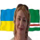Rubati Mitsaeva: