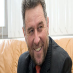 Urgent Action: Evidence Against Ruslan Kutaev Likely Fabricated