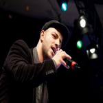 Open Letter to Maher Zain