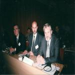 """Akhmed Zakayev: """"Medet Onlu was Indispensable for us…"""""""