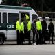 Slovakia Extradited a Native of Chechnya to Russia