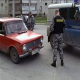Two Men Abducted in Chechnya