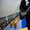 ECHR Fines Russia About 1.5 Million Euro