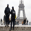 Chechens in Europe Subjected to Ethnic Profiling After Paris Attacks