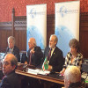 """Discussion at the House of Lords: """"Chechnya and Vladimir Putin's Rise to Power"""""""