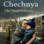 Online Photo Exhibition on Chechnya: The Final Solution