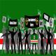Chechen Diaspora in Turkey Publishes a Support Statement
