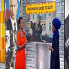 "Usman Ferzauli: ""Kadyrov, Ivanov or Petrov, Doesn't Matter!"""