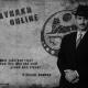 WaYNaKH Online Wallpapers - Dzhoxar Dudaev