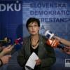 Slovakia Postpones Extradition of Two Chechen Men