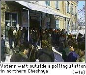 a-photo-during-presidency-elections-1997-in-chechnya1