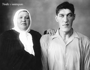 uvays-akhtayev-5