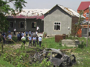 assassination-to-yunusbek-evkurov-in-nazran-22062009