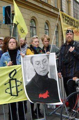 june-3-2009-demonstration-against-putin-helsinki-2