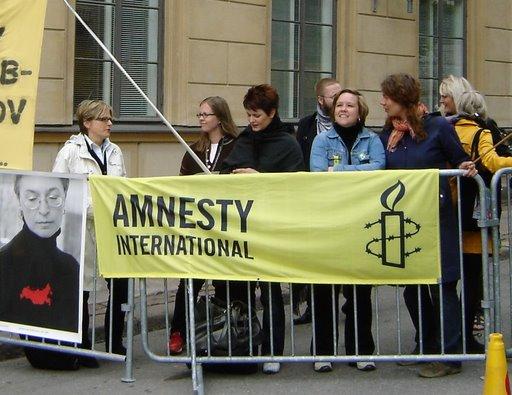 june-3-2009-demonstration-against-putin-helsinki-3