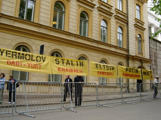 june-3-2009-demonstration-against-putin-helsinki-4