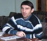 Ramzan Soltaev