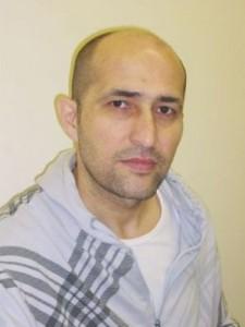 Malik Gataev