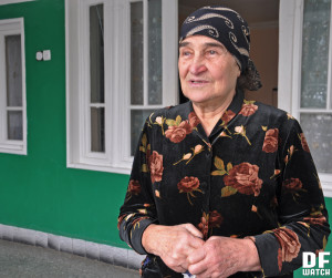 makvala-margoshvili