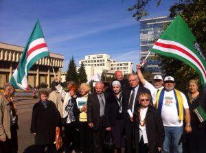 peace-walk-vilnius-1-30092014