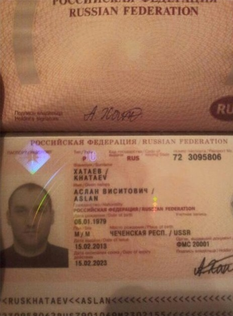 aslan-khatayev-pasaport