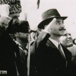 Itchkérie: pays oublié, photos oubliées (section 5)