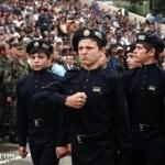 Itchkérie: pays oublié, photos oubliées (section 6)