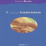 T comme Tchétchénie…