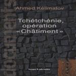 "Tchétchénie, opération ""Chàtiment"""