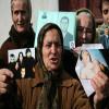 """La torture en Tchétchénie: la """"normalisation"""" du cauchemar (2006)"""
