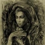 Prénoms féminins en tchétchène