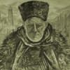 Prénoms masculins en tchétchène