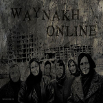 WaYNaKH Online Wallpapers No.3