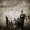 WaYNaKH Online Wallpapers No.5