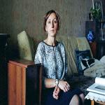 "Zara Mourtazalieva: ""Moi j'étais battue, les autres sont battues aussi"""