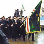 Chaque tchétchène doit devenir une partie de la Résistance