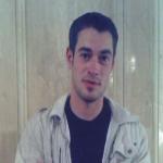 Une mère tchétchène se plaint de l'enlèvement de son fils