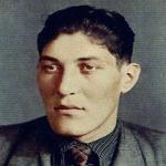 Ouvays Mejidovitch Akhtayev