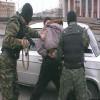 Hommes armés ont tenté d'enlever un homme local à Grozny