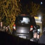 L'homme Tchétchène avait reçu une balle en Belgique
