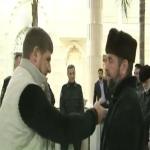 Le régime pro-russe admet les enlèvements récents en Tchétchénie