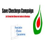 Lettre ouverte: Incidents à Boston et Tchétchènephobie