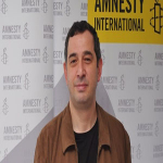 """Batyr Akhilgov: """"La torture est systématique dans le Caucase du Nord"""""""